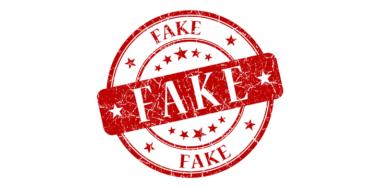 Hacker returns over $330K after selling fake Banksy NFT to investor