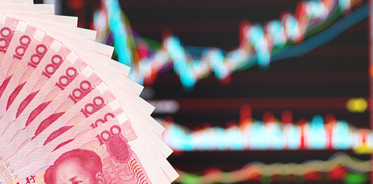 How can BSV still flourish in China under new restrictions?