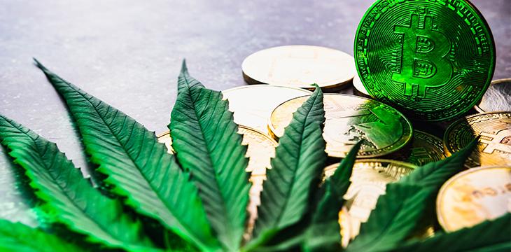 IRS: Digital currencies are top enforcement priority