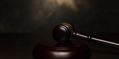 Judge dismisses bizarre last-ditch attempt to have Cøbra judgment overturned