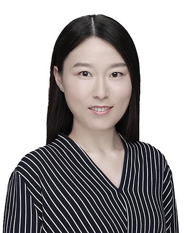 Lise Li