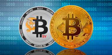 MNP report: BSV is the real Bitcoin