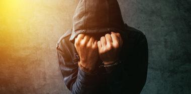 Man linked to $1.3B North Korean BTC hacks gets 11 years in prison