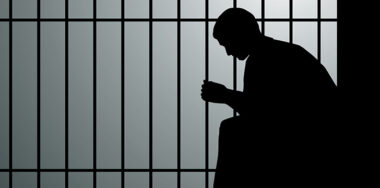 Michael Ackerman faces 20 years in jail after pleading guilty to $37M BTC scam