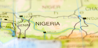 Nigeria's SEC sets up division focused on digital currency investments