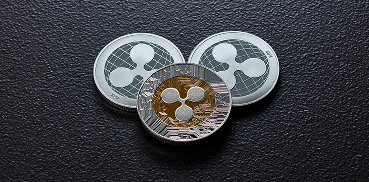 Ripple dealt with new blow as judge denies access to SEC staff trading records