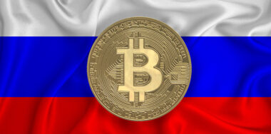 Russia is not ready for digital currency payments, Kremlin says