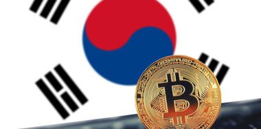 South Korea could allow some digital currency exchanges to trade beyond regulatory cut-off