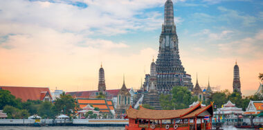 Tourism Authority of Thailand considers utility token creation