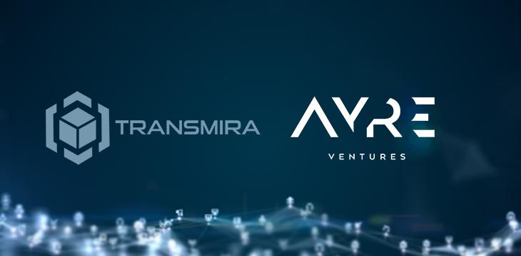 Transmira announces multi-million-dollar seed funding round
