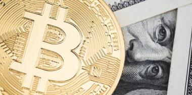 US Treasury seeking stricter digital currency reporting rules in $3.5T budget framework
