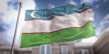 Uzbekistan 'no plans' to overturn digital currency payments ban