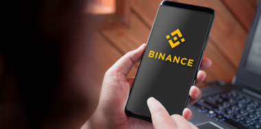 Binance regulatory walls getting higher: Exchange halts Singapore products as South Africa issues fresh warning