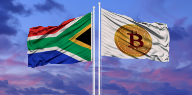 Bitcoin not a currency? South African central bank governor thinks so