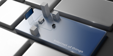 Bitcoin transactions can control IoT devices: Bitcoin Class with Satoshi