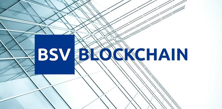 BSV区块链的规模现在是BTC的两倍