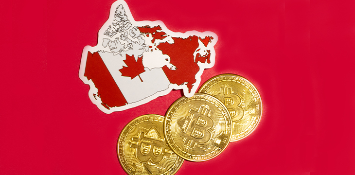 Canada's new guidance targets advertising and social media for digital currency exchanges