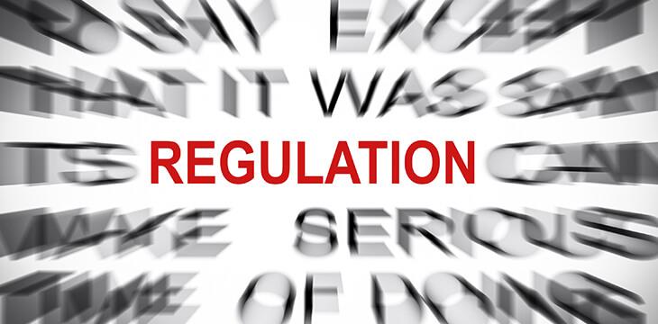 Crypto 'Wild West' will be tamed, SEC's Gary Gensler tells US Senate