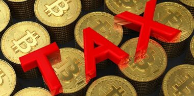 Democrats pushing to close digital currency tax loophole via wash-sale rule