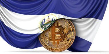 El Salvador, BTC and fascism