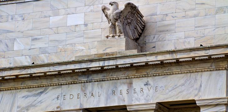 Fed chair still undecided on dollar CBDC