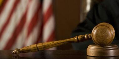 Kleiman v Wright: Updated witness list filed