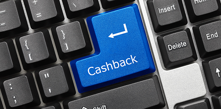 nChain's 'electronic cashback via retail CBDC' paper proposes new monetary policy tool