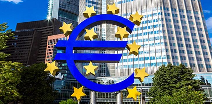 'No guarantees' on digital euro, ECB advisor says