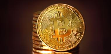 SEC Chairman Gary Gensler speaks on digital currency