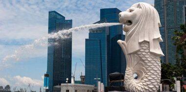 Singapore shortlists 15 companies to help build retail CBDC