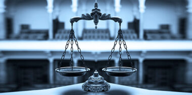 Kleiman v Wright 2021: November's trial is on as parties discuss outstanding evidentiary issues
