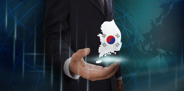 South Korea bans exchange staff from trading their own tokens