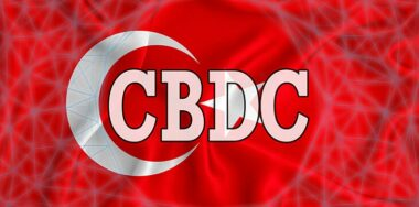 Turkey central bank turns to local tech sector for CBDC research