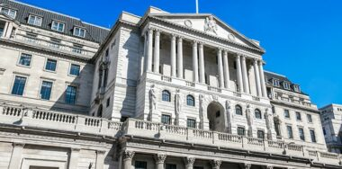 UK House of Lords begins hearing on central bank digital currencies