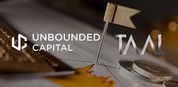 我们为什么投资TAAL