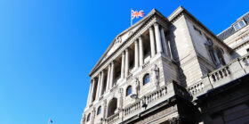 Bank of England chief: Digital currency regulation a 'matter of urgency'