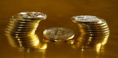 Bitcoin: Every sat matters