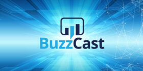 BuzzCast已锁定435万美元种子轮融资,将在高级线上活动中整合NFT