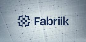 Fabriik bolsters executive leadership team