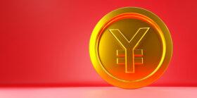 China urges US companies to accept digital yuan