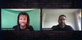 CoinGeek Weekly Livestream: Eric Bernhard talks FabriikX, Fabriik Weave and NFTs