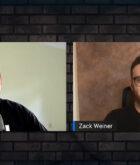 VXPASS的Zach Weiner参与CoinGeek每周直播:让人们控制自己的数据