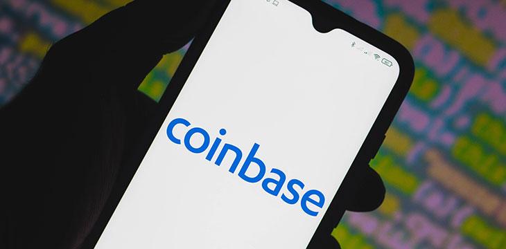Coinbase still not BSV-friendly, despite whitepaper rumors