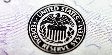 Congressman Tom Emmer urges Federal Reserve to back innovation in digital assets