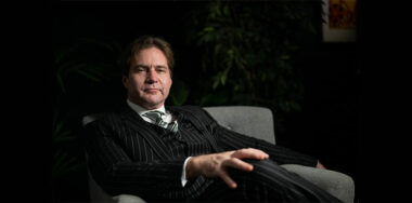 Craig Wright bags another landslide victory in McCormack libel case