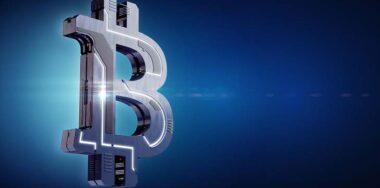 Dear Raven Hart Bitcoin BSV is not bunk