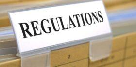 Dubai watchdog introduces regulatory framework for investment tokens