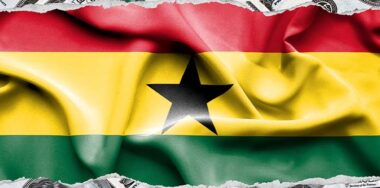 Ghana wants to allow offline payments for its e-cedi CBDC