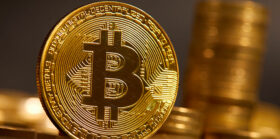 Indonesia and Chile lead global digital currency interest: report