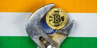 Influential Hindu group asks Indian gov't to regulate digital currencies